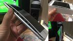 Apple điều tra vụ iPhone 8 Plus phồng pin