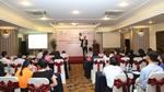 Học tiếng Anh: Rèn kỹ năng tự học để trở thành công dân toàn cầu
