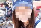 Cuộc đời bi thảm của cô gái bị chuốc thuốc mê, bán sang Trung Quốc