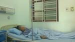 Phạt học sinh, cô giáo bị phụ huynh tát  phải nhập viện