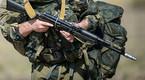 Lính Nga bắn chết đồng đội lúc diễn tập