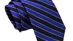 Những mẫu cà vạt mà cánh đàn ông nào cũng cần phải có