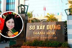 Thanh Hóa không thể kiểm tra tài sản bà Quỳnh Anh