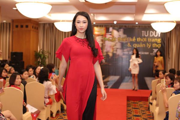 Đỗ Trịnh Hoài Nam