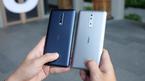 Nokia 8 ra mắt tại Việt Nam, khuấy động thị trường smartphone