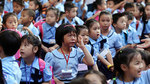 Những nhầm lẫn về giáo dục ở Việt Nam