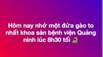 Lời nhắn gửi 'lầy lội' của mẹ Bích Phương ngày sinh nhật con gái