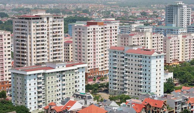 nhà ở xã hội, nhà giá rẻ, mua nhà ở xã hội, nhà thu nhập thấp, mua nhà, nhà ở tái định cư