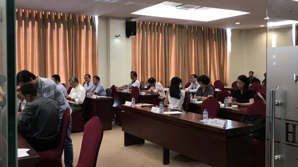Đại hội cổ đông bất thường của Trường ĐH Hoa Sen bất thành