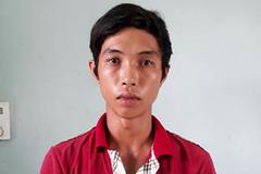 Thanh niên 9X cùng cha đánh chết hàng xóm vì tranh chấp đất