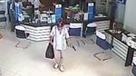 48 giờ 'giải mã' vụ dùng súng cướp ngân hàng ở Vĩnh Long