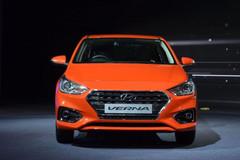 Ô tô Hyundai 'ra hàng' sedan siêu rẻ, Ấn Độ mua xe 280 triệu