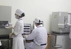 Kết quả xét nghiệm ADN và cái giá 'một tỷ đô' khiến khách sững sờ