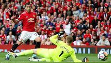 """6 cầu thủ MU """"không thể đụng đến"""" của Mourinho"""