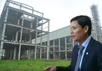 Tổng giám đốc PVC bị bắt: Dấu vết ở dự án ngàn tỷ đắp chiếu
