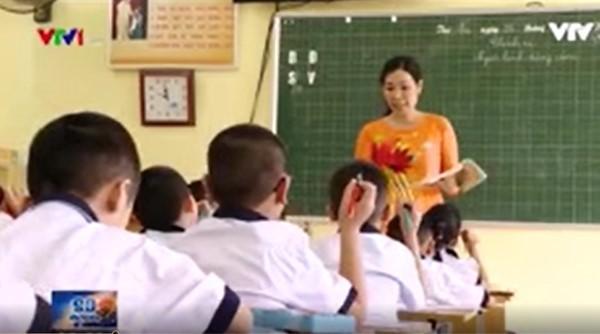Vì sao mô hình VNEN lại gặp nhiều trở ngại ở Việt Nam?