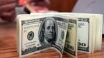 Tỷ giá ngoại tệ ngày 2/10: Vững trên mức giá cao