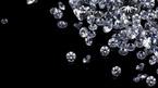 Tận mắt ngắm viên kim cương 'khủng' đắt nhất thế giới