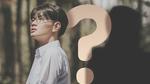 Chuyện đồng tính của Đào Bá Lộc hot nhất showbiz tuần qua
