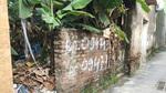 Đất Long Biên, Gia Lâm lên cơn sốt giá