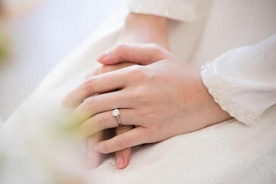 hoa hậu thu thảo, đặng thu thảo, đám cưới hoa hậu thu thảo, đám cưới thu thảo