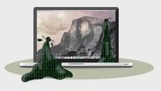Hàng loạt laptop của Apple dính lỗi bảo mật nguy hiểm
