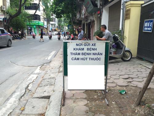 Đông y giúp nói không với thuốc lá