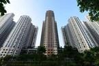 Đại gia bất động sản bị truy thu tiền tỷ do vi phạm