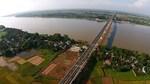"""Hà Nội xây thêm 4 cây cầu mới, giá nhà đất có tăng """"phi mã""""?"""