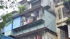 Hàng vạn căn nhà xây 'chuồng cọp: Thách thức chính quyền?