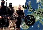 Cảnh báo đáng sợ về IS của 'ông trùm' chống khủng bố Mỹ