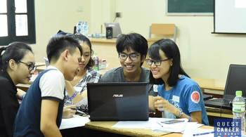 Cơ hội thực tập ở Nhật Bản cho sinh viên Việt Nam