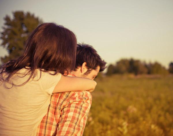 tình yêu, gái nạ dòng, trai trẻ, tỏ tình,