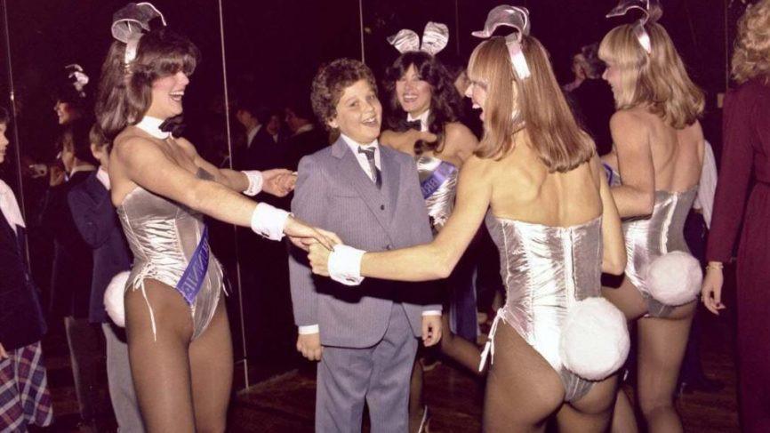 Chàng trai 26 tuổi nắm trong tay đế chế Playboy triệu đô là ai?