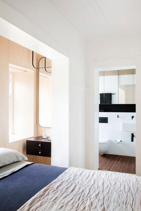 nhà đẹp, căn hộ, nội thất, thiết kế