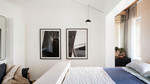 Căn hộ 22m2 siêu tiện nghi nhờ thiết kế nội thất thông minh