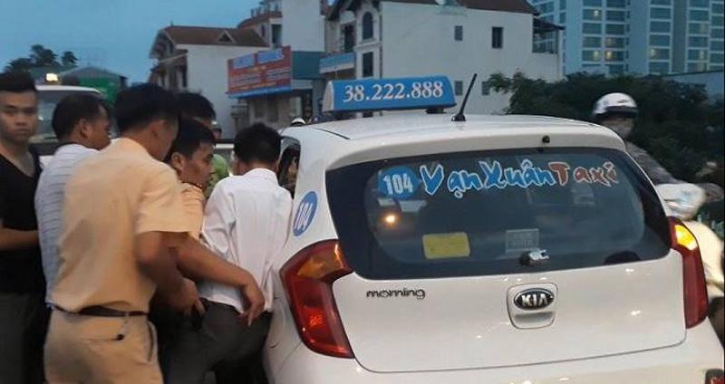 tai nạn, tai nạn giao thông, CSGT, cảnh sát giao thông, Hà Nội