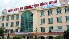 Bác sĩ phó khoa bị cách chức vì đe đánh đồng nghiệp