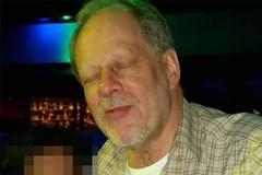 Xác định thủ phạm xả súng giết người hàng loạt ở Las Vegas