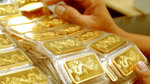 Giá vàng hôm nay 3/10: USD không ngừng tăng, vàng xuống đáy