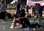 IS nhận trách nhiệm vụ xả súng chết chóc nhất lịch sử Mỹ