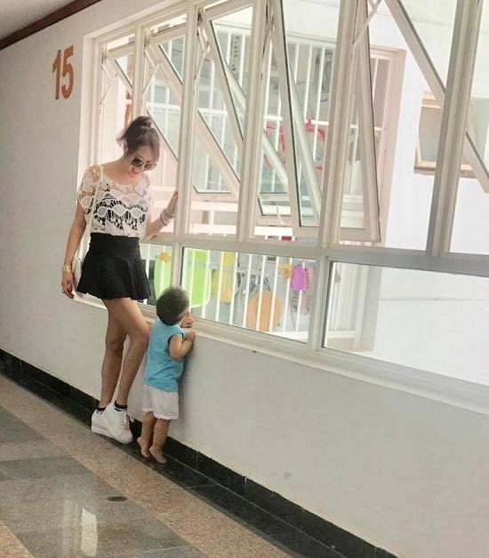 Dương Triệu Vũ tiết lộ điểm yếu của Đàm Vĩnh Hưng