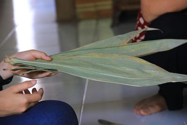 Kiếm tiền tỷ ở Việt Nam nhờ những ý tưởng 'không giống ai'