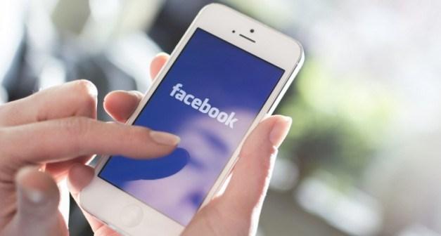 Facebook đang thử nghiệm xác thực tài khoản bằng khuôn mặt