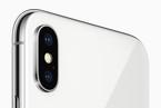 Camera của iPhone X khiến đối thủ phải hít khói