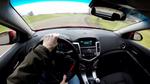 10 bước lái thử để 'tậu' xe ưng ý nhất