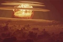Nếu Triều Tiên thực sự cho nổ bom nhiệt hạch trên Thái Bình Dương?