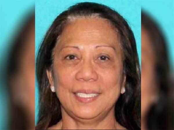 Tại sao bạn gái của nghi phạm xả súng Las Vegas vô can?