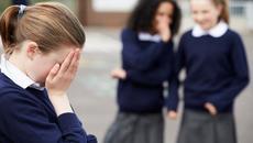 Kỷ luật học đường nhìn từ Hoa Kỳ, Singapore và Anh