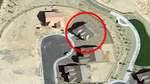 Kho vũ khí khổng lồ của kẻ thảm sát Las Vegas